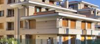 tao88-residenza-leonardo