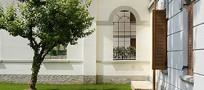 residenza magnolia