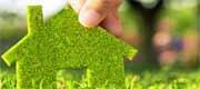 casa ecologica tao88