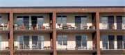 cohousing tao88